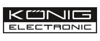 KÖNIG Electronic
