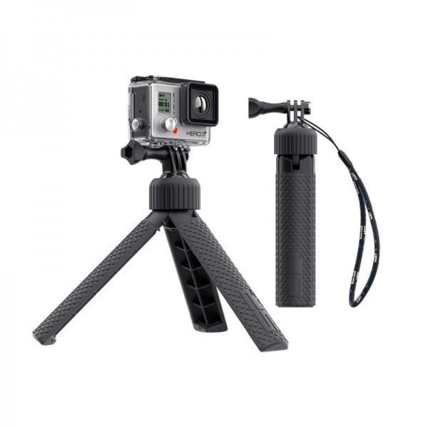 SP Gadgets POV Tripod Grip | camXpert.com