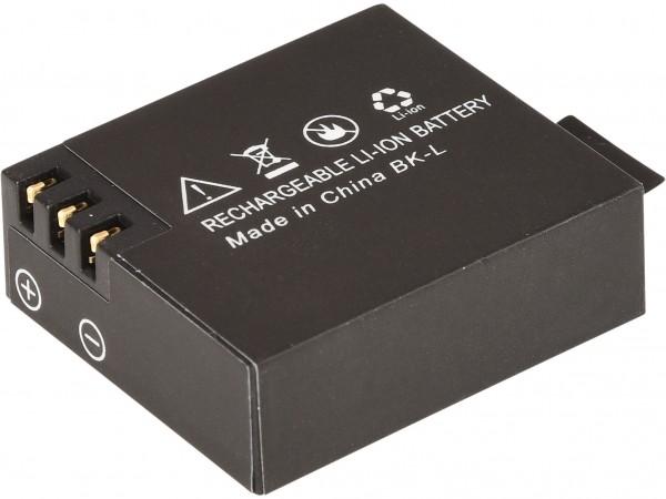 Sandberg Batterie für 430-00 ActionCam