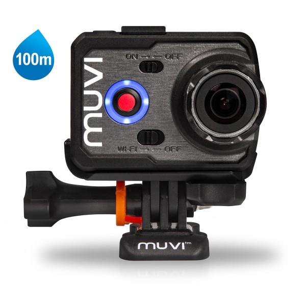 VEHO VCC-006-K2 NPNG Action Kamera