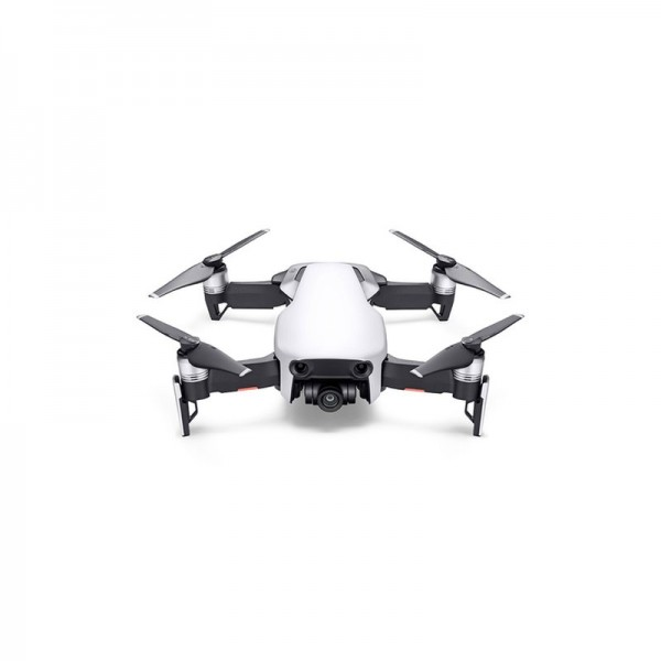 DJI Mavic Air - Fly more Combo Arktisweiß