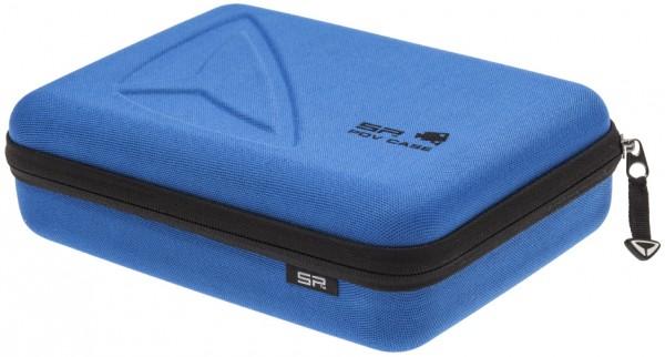 SP Cases GoPro-Edition 3.0, S - blau   camXpert.com