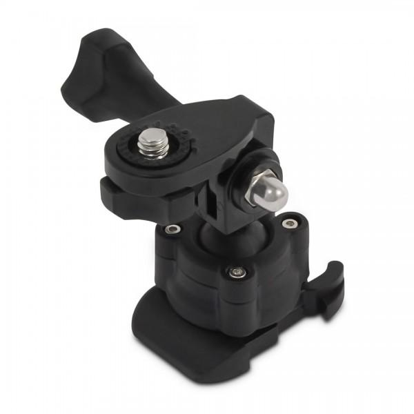 Fantec 360° Universal Schnellverschluss - Plug In   camXpert.com