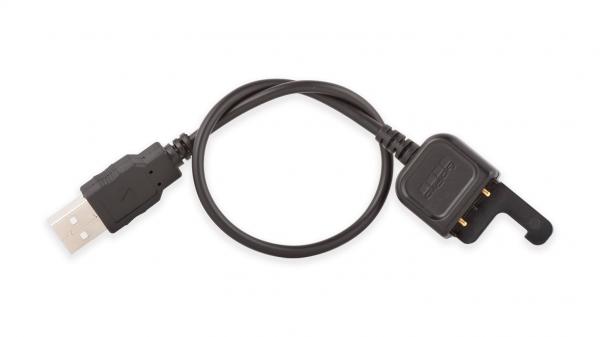 GoPro WiFi-Remote Ladekabel | camXpert.com
