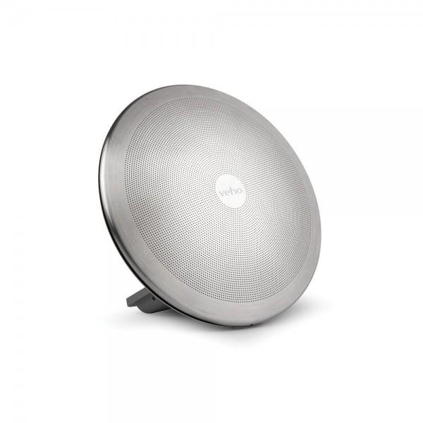 VEHO M8 Wireless Bluetooth-Lautsprecher