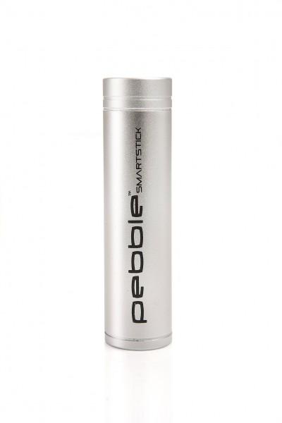 VEHO PEBBLE™ Smartstick - silber | camXpert.com