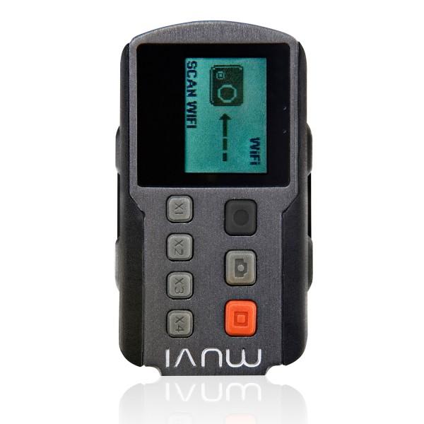 VEHO Muvi K-Series WiFi Fernbedienung