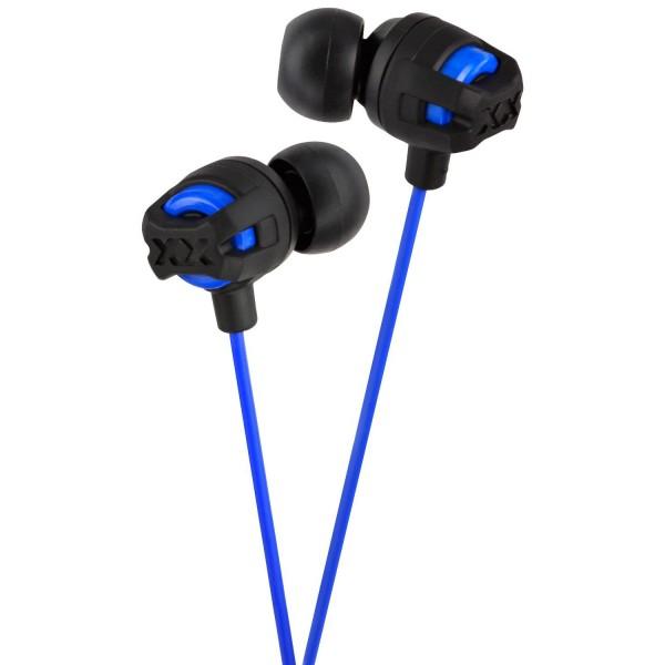 JVC HA-FX101-A - Kopfhörer