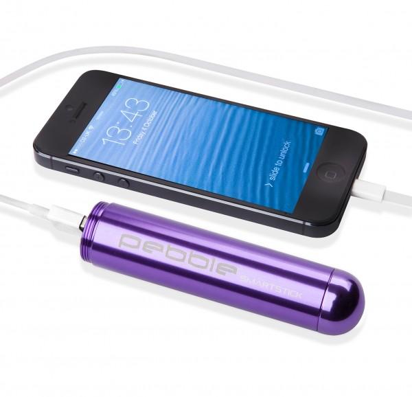 Veho VPP-004-GRP Smartstick | camXpert.com
