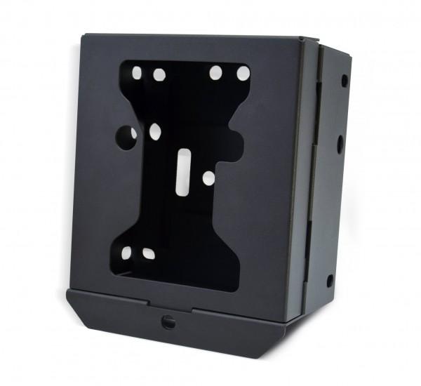 ICUserver Massive Metallbox für 3G Jagd- und Überwachungskamera