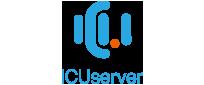 ICUserver