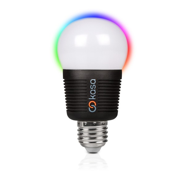 VEHO Kasa Bluetooth Smart LED Glühbirne