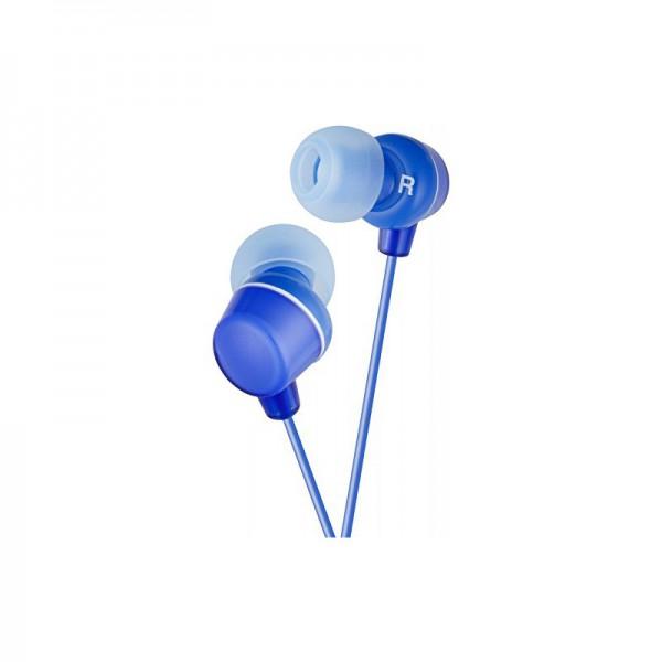 JVC HA-FX23-A - Kopfhörer