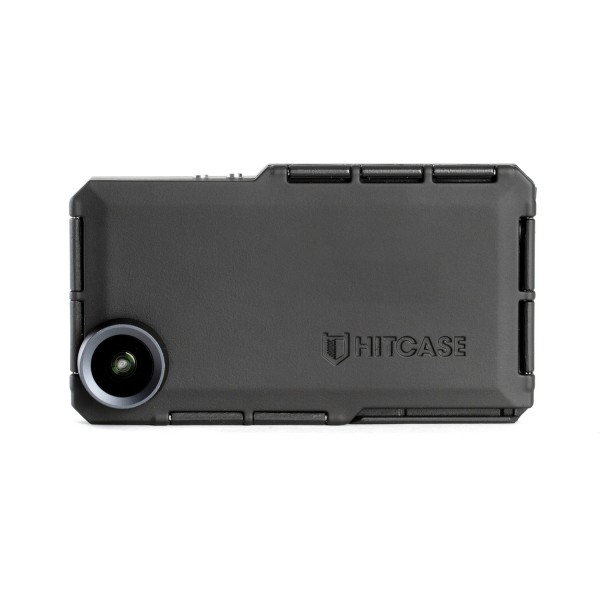 Hitcase Pro - iPhone 5 | camXpert.com