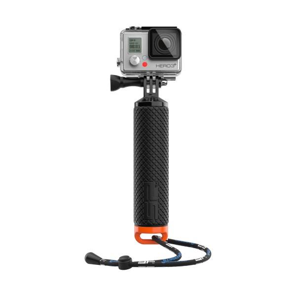 SP Gadgets POV Buoy für GoPro HERO | camXpert.com