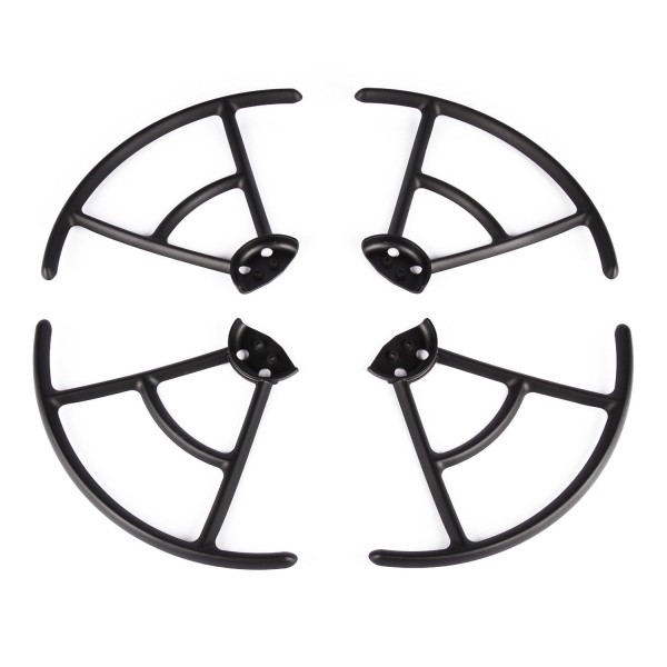 VEHO MUVI X-Drone Propeller Guards