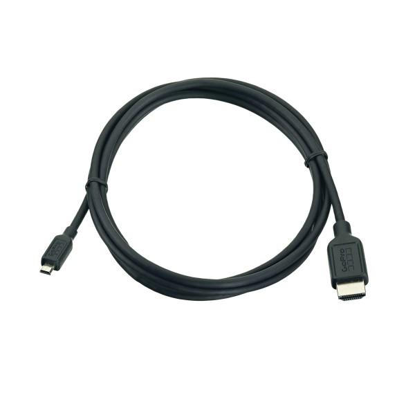 GoPro HDMI Kabel | camXpert.com