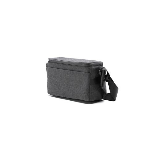 DJI Mavic Air - Travel Bag . vorne