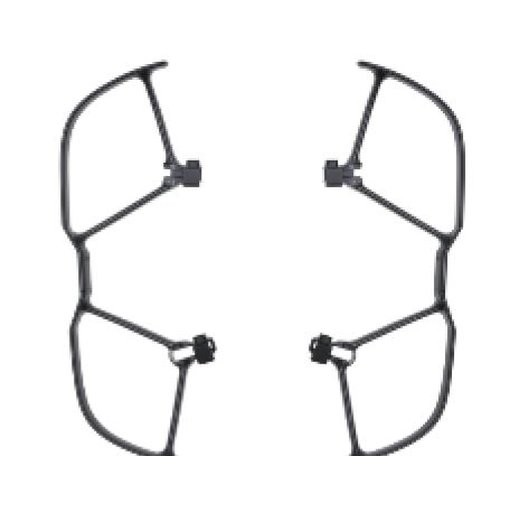 DJI Mavic Air Propeller Guards Propellerschutz