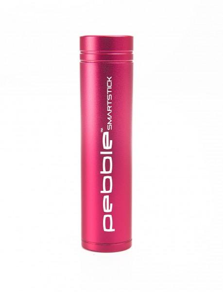 VEHO PEBBLE™ Smartstick - pink | camXpert.com