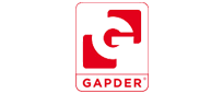 GAPDER