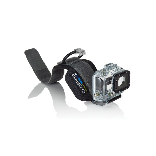 GoPro Wrist Housing Armband | camXpert.com