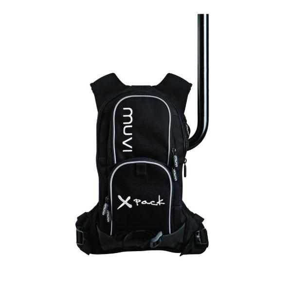 VEHO Muvi X-Pack Rucksacksystem