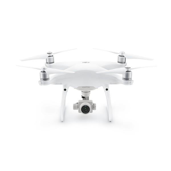 DJI Phantome 4 PRO Drohne