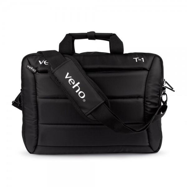 VEHO T1 Tasche für Laptop, Notebook und Tablet
