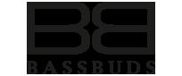 BASSBUDS UK