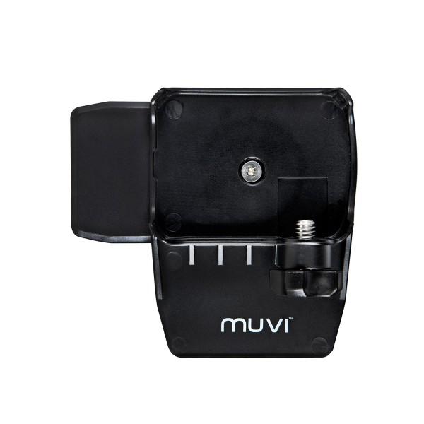 VEHO VCC-A042-SC - MUVI K-Series Spring Clip | camXpert.com