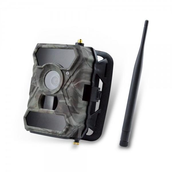 ICUserver 3G Wildkamera
