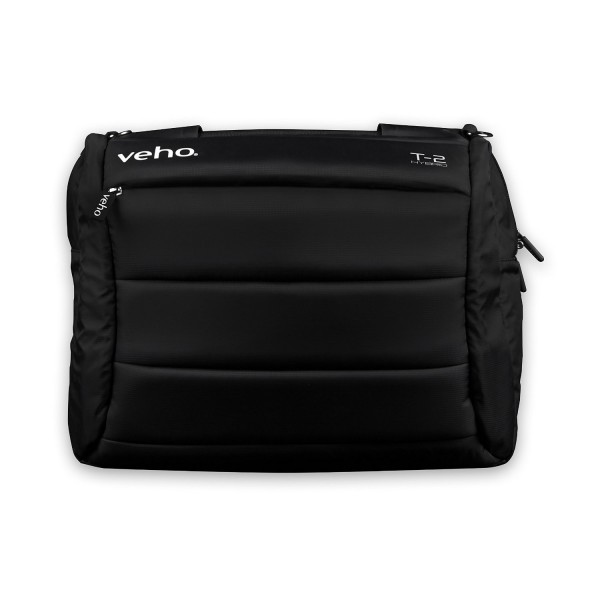 Veho Hybrid Super Polster Tasche für Laptop/Notebook