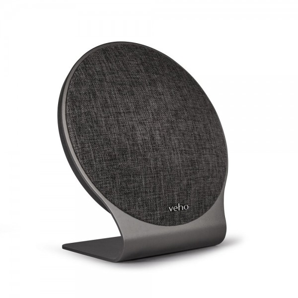 VEHO M10 Wireless Bluetooth Lautsprecher