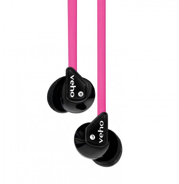 VEHO VEP-003-360Z1P - pink | camXpert.com