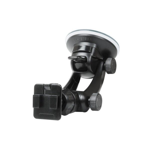 iLuv Selfy Car Mount - Autohalterung | camXpert.com
