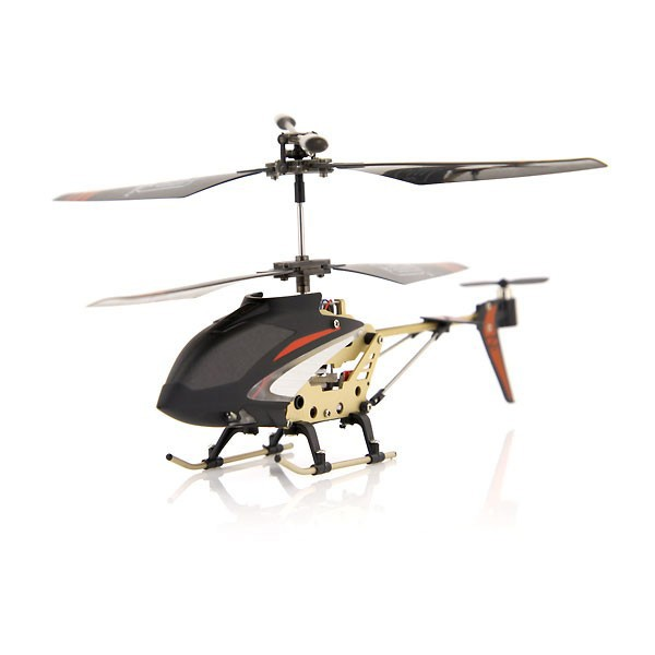 ACME zoopa 150 Red Heat Helikopter | camXpert.com