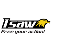 isaw service | camxpert.com