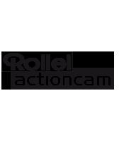 rollei service | camxpert.com